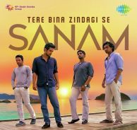 Tere Bina Zindagi Se is a Movie Songs of Sagar Sanam Puri.Download Tere Bina Zindagi Se Sanam Puri Mp3 Song at high definition sound quality from 320 kbps.Download Single latest Song Without Charges