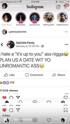 giggle a lil ' amourpassionn Bae Quotes, Sassy Quotes, Real Talk Quotes, Tweet Quotes, Twitter Quotes, Instagram Quotes, Mood Quotes, Snapchat Quotes, Qoutes