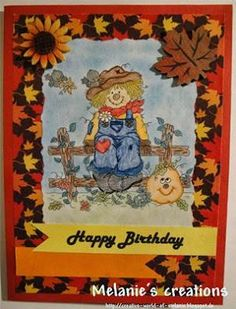 AUTUMN DELIGHT http://www.whimsystamps.com/index.php?main_page=product_info&cPath=13_38&products_id=2782&zenid=3cb2f351084d86e360be3822556261d7 Card designed by Melanie http://creative-world-of-melanie.blogspot.ca
