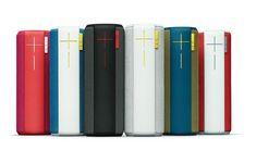 JBL Charge Vs UE Boom - Gobban.com