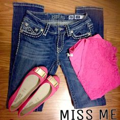 """💕💕MISS ME SUNNYS SKINNY JEANS SIZE 27""""x32""""💕💕 💕💕PRELOVED AND IN PERFECT CONDITION PRACTICALLY BRAND NEW MISS ME SUNNYS SKINNY JEANS IN SIZE 27""""x32💕💕*****PRICE IS FIRM UNLESS BUNDLED!!***** Miss Me Jeans Skinny"""