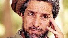 YouTube Ахмад-Шах Масуд. Охота на льва
