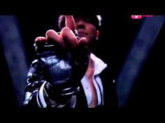 [MV/HD 1080p] Wheesung (휘성) - INSOMNIA (불면증)