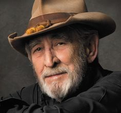 † Don Williams (78) 08-09-2017 Na een kort ziekbed is de Amerikaanse countryzanger Don Williams op 78-jarige leeftijd overleden. Dat melden Amerikaanse media. Williams is in Amerika een legende. In Nederland had hij in 1981 een hit met I Believe In You. https://youtu.be/7jRdGlbjztg