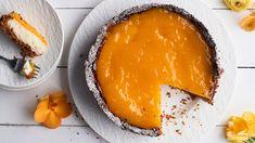 Vegan Cake, Cheesecakes, Cornbread, Food And Drink, Fruit, Ethnic Recipes, Brownies, Millet Bread, Cake Brownies