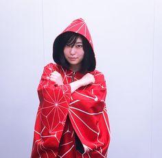 Aesthetic Japan, Real People, Singers, Musicians, Idol, Kawaii, Japanese, My Favorite Things, Artist