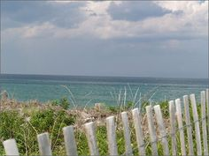 Christmas is over, time for summer so I can go home and be at the ocean daily.  Duxbury Beach, Duxbury, MA