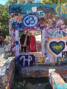 Book your tickets online for Graffiti Park at Castle Hills, Austin: See 453 reviews, articles, and 516 photos of Graffiti Park at Castle Hills, ranked No.23 on TripAdvisor among 330 attractions in Austin.