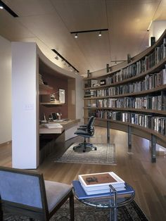 Study Room Interior Design Home Design Ideas, Pictures, Remodel And Decor  #the #