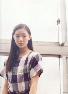 japanese girl | portrait