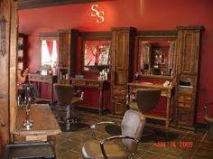 pictures salon and spa decor - Google Search