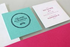 Designspiration — Charlotte Elizabeth Photographer « Stitch Design Co.