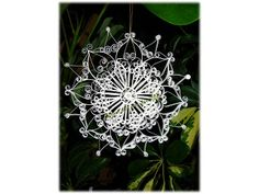 """spazio alla mia fantasia: snowflakes """" per rinfrescare la memoria"""""""