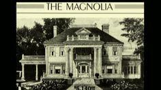 nursing-home-magnolia-sears-kit1 - note carport, sunroom, box style and porch