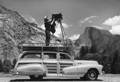 Le prime fotocamere sono una evoluzione delle camere ottiche usate da pittori e scenografi per riprendere con una corretta prospettiva i paesaggi (vedi Fotocamere #2. La camera ottica di Canaletto)…