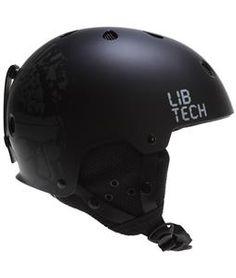 3538dd75c4e 11 Best Wishlist  Helmets images