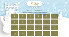 Check out this Advent Calender Answer 24 questions and win amazing prizes from Hamleys. Easy & quick to enter ! Online Advent Calendar, Christmas Competitions, Advent Calenders, Christmas Time, Giveaway, Amazing, Quotes, Easy, Check