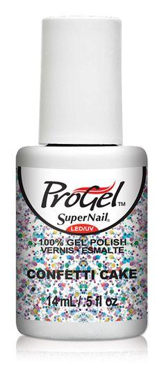 Supernail Progel Smalto Semipermanente Cherry Bloom By: 13 Best ProGel- Sweet Boutique Images