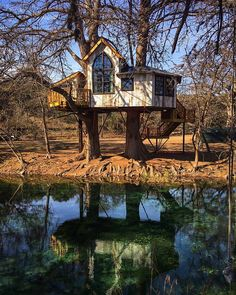 69.7k Followers, 417 Following, 1,336 Posts - See Instagram photos and videos from Nelson Treehouse and Supply (@nelsontreehouse)