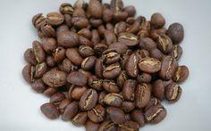 Kaffeemarkt 2015: Einzelportionen weiter auf dem Vormarsch