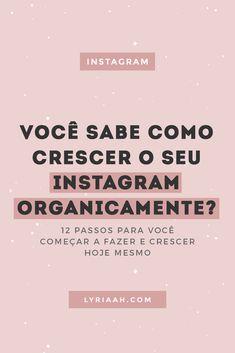Videos Instagram, Free Instagram, Instagram Feed, Content Marketing Tools, Marketing Digital, Social Media Marketing, Instagram Marketing Tips, Blog Love, Online Entrepreneur
