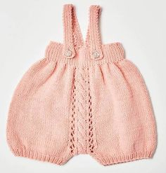 Newborn Socks – Baby and Toddler Clothing and Accesories Knitted Baby Outfits, Knitted Baby Clothes, Knitted Romper, Baby & Toddler Clothing, Baby Knitting Patterns, Knitting For Kids, Baby Jessica, Romper Pattern, Baby Bloomers