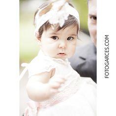 Fotogarces @fotogarces #Fotografía #Familia #Cumpleaños #Mascotas #Bautizos #Estudios #Quinces #Fotogarces #Colombia #Niños #Strobist #Amigos #Nophotoshop #Imagen, Fotogarces.com - FOTÓGRAFO SANTIAGO GARCÉS, Fotogarces.com + Diegoalzate.com < FOTOGRAFÍA SOCIAL, Fotograces.com Para @Diegoalzatefotografo. #fotogarces #Kidds #Friends #Family #Birthday #Colombia #Medellin #Nophotoshop #Canon #Strobist, Para ver más visita Fotograces.com