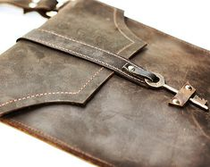 Items I Love by Amy on Etsy