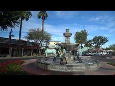 USA Trip 2017/18 - YouTube Usa Trip, Travel Usa, Fountain, 18th, Facebook, Cool Stuff, Outdoor Decor, Youtube, Instagram