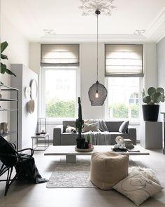 575 beste afbeeldingen van woonideeen woonkamer in 2018 - Apartment ...