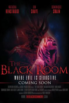 Watch The Black Room (2016) Full Movie Online Free | Download The Black Room Full Movie free HD | stream The Black Room HD Online Movie Free | Download free English The Black Room 2016 Movie #movies #film #tvshow
