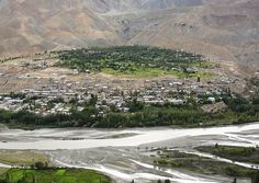 Kargil-War-1999-Photo-of-the-strategically-located-town-of-Kargil-India-Kargil-Conflict-1999.jpg