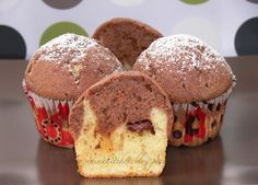 Cooking is love you can taste Cacao Powder, Muffins, Cooking, Breakfast, Bicolor Cat, Kitchen, Morning Coffee, Muffin, Brewing