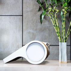 Apito Bluetooth Sound by Mula Preta Design