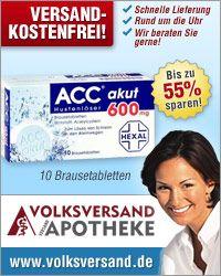 Volksversand Versandapotheke http://partners.webmasterplan.com/click.asp?ref=389888&site=13852&type=text&tnb=3