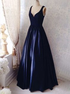 810241364fd 19 Best Prom images