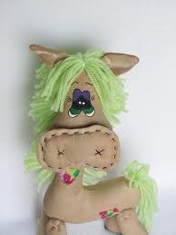 handmade horse toys - Google Search