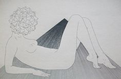 Bill Sussman - Empty Kingdom - Art Blog