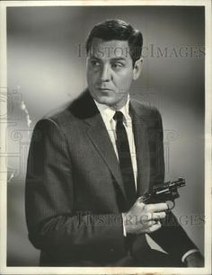 Image result for photos of Peter Gunn