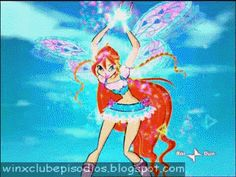 The Winx Club Fairies images Winx club fight wallpaper and background photos Fighting Gif, Fairies Photos, Bloom Winx Club, Girls Are Awesome, Roxy, Beauty Skin, Dreams, Cartoon, Princess