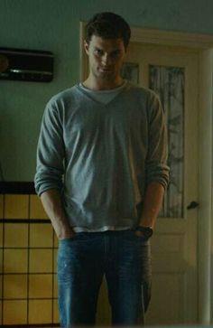 Jamie Dornan as Colin Evans/Montgomery in Flying Home/Racing Hearts http://www.everythingjamiedornan.com http://www.facebook.com/everythingjamiedornan
