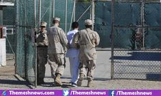 GUANTANAMO BAY: The United States decided to release 15 inmates of Guantanamo Bay and these 15 inmates are going to sent to United Arab Emirates, it the largest amount of prisoners released during the Barack Obama ruling period.