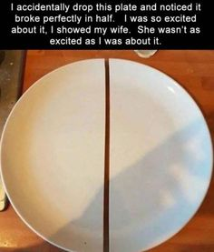 Morning Funny Picture Dump 35 Pics// Psssh, who wouldn't be excited about that Funny Pins, Stupid Funny Memes, Funny Relatable Memes, Funny Texts, Funniest Memes, Funny Cute, Really Funny, Satisfying Pictures, Oddly Satisfying