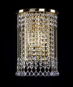 Nástěnné svítidlo N196CE  - 1