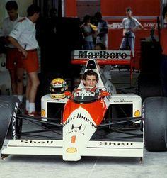 """Maciek 39 Poland """"Racing, competing, it's in my blood. Slr Mclaren, Mclaren Cars, Karting, Bmx, Honda Legend, Mclaren Formula 1, F1 Drivers, F1 Racing, Indy Cars"""