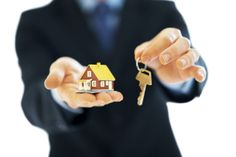 Chicago Real Estate Law Firm has a team of real estate lawyers who can work on your behalf in case a legal liability occurs. If you're looking for a Chicago real estate attorney who will fight for you, be sure to get in touch with us. Real Estate Business, Real Estate Investor, Real Estate Tips, Real Estate Broker, Real Estate Services, Investment Firms, Investment Property, Property Buyers, Property Matters