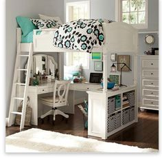 1000 Images About Pottery Barn Teen On Pinterest