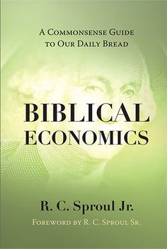 Good books on economics. List of literature on economics for beginners and students
