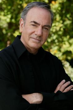 Neil Diamond Georgette Gallagher via Patricia Martin onto men are aging beautifully too.