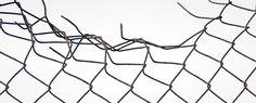 Photo about Grunge aged crushed rusty wire security fence, isolated. Image of fence, industrial, aged - 13748000 Stress Management, Coaching, Grunge, Chain Link Fence, Overlays, Stock Photos, Barbed Wire, Image, Car Stickers